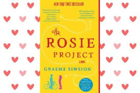 Barnes And Noble Starting Pay 10 Romantic Books To Read Together As A Couple Reader U0027s Digest