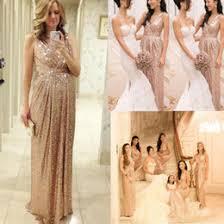 discount cheap junior brides dresses 2017 cheap junior brides