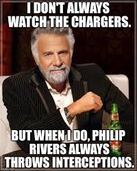 Raiders Chargers Meme - chargers imgflip