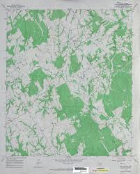 Prairies In World Map by