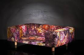 coussin de luxe pour canapé canapé de luxe pour le couture sabanah