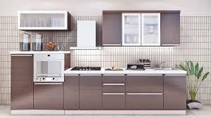 hd pics modular kitchen amusing top modular kitchen on modular