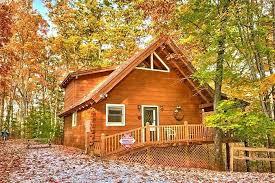 gatlinburg 2 bedroom cabins 2 bedroom cabins in gatlinburg tn emerald city lights 2 bedroom