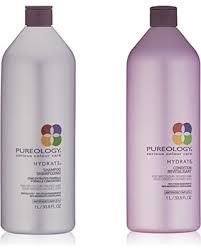 pureology hydrate light conditioner amazing deal on pureology hydrate shoo conditioner bundle 33 8