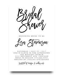 cheap wedding shower invitations 43 best cheap bridal shower invitation images on cheap