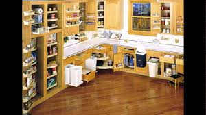 kitchen cupboard accessories youtube