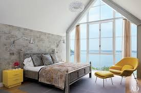 Window Designs For Bedrooms 25 Light Flooded Rooms With Floor To Ceiling Windows Photos