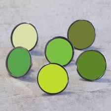 green glass door knob unique home accessories homeware and decor ceramic knobs crystal