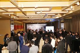 Moderne Einbauk Hen Amk In China Erfolgreich Gestartet Amk Arbeitsgemeinschaft Die