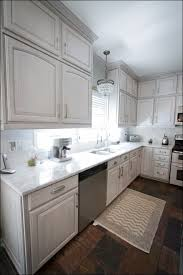 kitchen magnificent navajo white vs linen white navajo white
