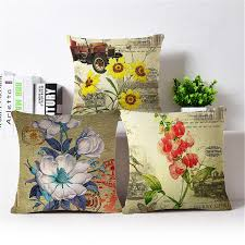 Oriental Home Decor by Compare Prices On Oriental Cushion Case Online Shopping Buy Low