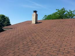Calculate Shingles Needed For Hip Roof by Roof Replacement Part 1 Should Contractors Use Gaf Owens Corning