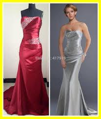 evening dresses buy online uk evening wear