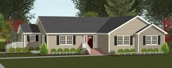 colonial farmhouse plans original virginia farmhouse plans home plan craftsman style