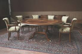 dining room amazing quality dining room tables design ideas