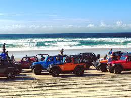 jeep beach aussie beast jeep aussiebeastjeep twitter