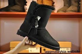buy cheap boots malaysia ugg 1003850 malaysia ugg boots malaysia ugg store malaysia ugg