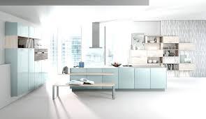 moderne landhauskchen blau uncategorized kühles moderne landhauskuchen blau ebenfalls