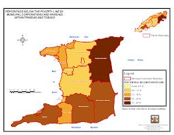 Spain Regions Map by T U0026t Today Maps