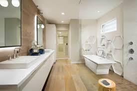 Modern Bathroom Design Ideas Award Winning Design A by The Jewel Box Of The Home An Award Winning Powder Room