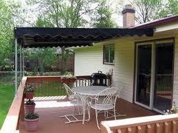 Backyard Canopy Ideas Amazing Of Outdoor Patio Canopy Ideas Garden Decors
