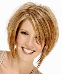 layered wedge haircut for women 35 layered bob hairstyles short hairstyles 2016 2017 most