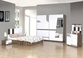 all mirror bedroom set mirror bedroom set furniture dresser and mirror metallic value city