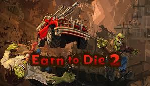 to die 2 free download