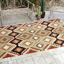 patio area rugs decorating enchanting floral target outdoor rugs with cozy patio