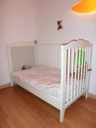 chambre bébé ikea hensvik ikea lit hensvik great lit ikea x avec sommiers with lit x