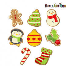 Christmas Decorations For Commercial Use by 19 Best Christmas Tree Clipart Images On Pinterest Tree Clipart
