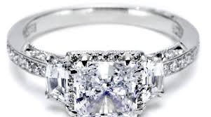 wedding band ideas ring astounding cheap engagement ring and wedding band sets