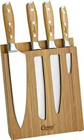 best kitchen knives sets japanese kitchen knife set bhloom co