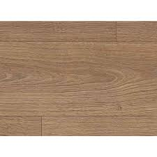 Laminate Flooring 101 Egger Classic Northland Oak Brown Laminate Flooring H2352 11mm