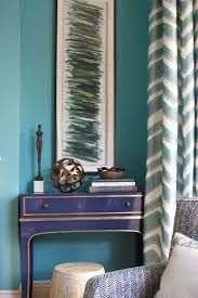 How To Hang Pictures On A Wall How To Hang Art On A Wall Vertically 13 Gorgeous Examples