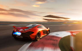 concept mclaren mclaren p1 concept wallpaper hd car wallpapers