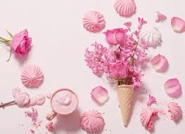 les fleurs comestibles en cuisine comment utiliser les fleurs comestibles en cuisine magazine