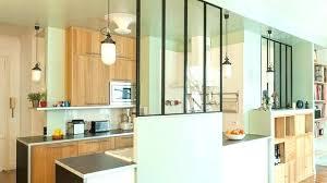 meuble cuisine arrondi meuble bar arrondi meuble bar arrondi pour maison provapromydea info