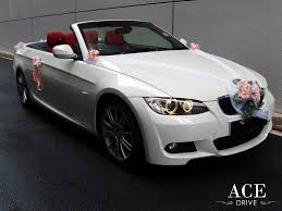 peach car bmw wedding car hire donegal mclaughlin wedding car hire donegal