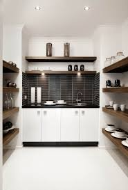 butlers pantry designs u0026 ideas