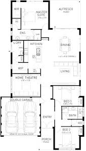 farmhouse floor plans australia large acreage house plans australia