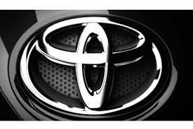 lexus toyota logo brasilien wächst weiter die beliebtesten autohersteller