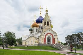 architecture russia travel blog