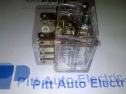 murphy 518aph 12 by factory authorized sales u0026 service pitt auto