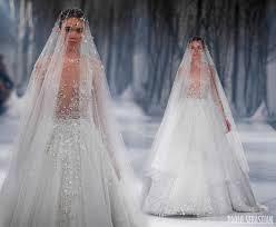 paolo sebastian wedding dress the snow maiden collection by paolo sebastian