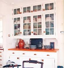 Glass Front Kitchen Cabinet Door Cabinet Glass Front Kitchen Cabinets