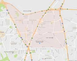 Mesa Zip Code Map by Mobile Locksmith In Kearny Mesa U2014 Qlp Locksmith San Diego