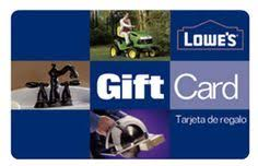 discounted restaurant gift cards get fuel points when you buy restaurant gift cards at kroger