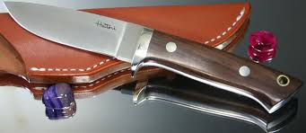 hattori kitchen knives hattori knives bladeforums
