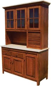 amish kitchen furniture the amish market amish crafted furniture